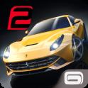 دانلود بازی جی تی ریسینگ GT Racing 2 v1.5.6g اندروید – همراه دیتا + مود + تریلر