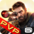 دانلود بازی خشم تک تیر انداز Sniper Fury v1.6.1a اندروید – همراه نسخه مود + تریلر
