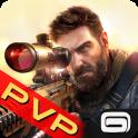 دانلود بازی خشم تک تیر انداز Sniper Fury v1.6.0q اندروید – همراه نسخه مود + تریلر