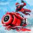دانلود بازی مسابقات جت اسکی Riptide GP: Renegade v1.0.4 اندروید – همراه نسخه مود