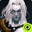 دانلود بازی تولد تاریکی Darkness Reborn v1.3.9 اندروید – همراه نسخه مود + تریلر