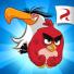 دانلود بازی پرندگان خشمگین Angry Birds v6.1.2 اندروید – همراه نسخه مود + تریلر