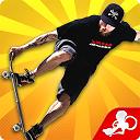 دانلود بازی مهمانی اسکیت بورد Mike V: Skateboard Party v1.40 اندروید – همراه دیتا + مود