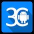 دانلود ۳C Toolbox Pro 1.9.2.3 برنامه جعبه ابزار اندروید