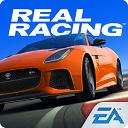 دانلود بازی مسابقات واقعی ۳ – Real Racing 3 v4.5.1 اندروید – همراه دیتا + مود + تریلر