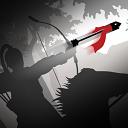 دانلود بازی خونین REDDEN v1.23 اندروید – همراه تریلر