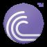 دانلود نرم افزار رسمی بیت تورنت BitTorrent®- Torrent Downloads v3.20 اندروید + تریلر