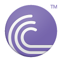 دانلود BitTorrent®- Torrent Downloads 3.40.289 برنامه بیت تورنت اندروید