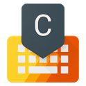 دانلود نرم افزار صفحه کلید کروما Chrooma Keyboard v3.0.3.2 اندروید
