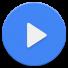 دانلود MX Player Pro 1.8.17 برنامه پخش کننده ویدئو اندروید + کدک ها