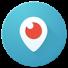 دانلود نرم افزار پریسکوپ Periscope – Live Video v1.6 اندروید