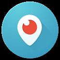 دانلود Periscope – Live Video 1.17.2 برنامه ویدیو زنده پریسکوپ اندروید