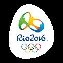دانلود نرم افزار المپیک ریو ۲۰۱۶ Rio 2016 v5.0.3 اندروید