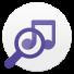 دانلود TrackID – Music Recognition 4.6.B.0.5 برنامه پیدا کردن اهنگ اندروید