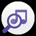 دانلود TrackID – Music Recognition 4.6.C.0.18 برنامه پیدا کردن اهنگ اندروید
