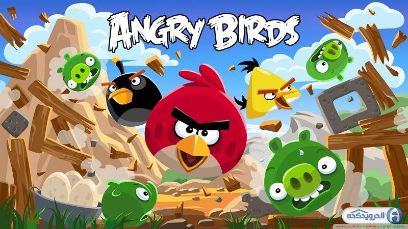 angry_birds_new_version-wallpaper-1920x1080