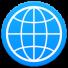 دانلود نرم افزار مترجم و دیکشنری iTranslate Premium v3.5.1 اندروید