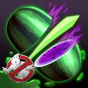 دانلود بازی نینجا فروت Fruit Ninja v2.3.8 اندروید – همراه دیتا + تریلر