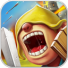 دانلود Clash of Lords 2 v1.0.238 بازی برخورد اربابان ۲ – اندروید – همراه دیتا