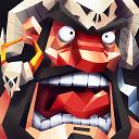 دانلود بازی شکست دشمنان Crush Your Enemies! v1.73 اندروید – همراه تریلر