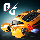 دانلود بازی چرخ دنده ها حریف Rival Gears Racing v1.0.4 اندروید – همراه دیتا + مود