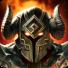 دانلود Dungeon Hunter 5 v2.5.0l بازی شکارچی سیاه چال اندروید + دیتا + مود