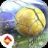 دانلود Soccer Star 2016 World Legend 3.1.6 بازی ستاره فوتبال اندروید + مود