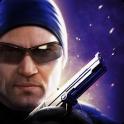 دانلود Modern Strike Online 1.21.1 بازی ضربت مدرن اندروید + دیتا + مود