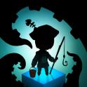 دانلود بازی قلمرو ماهیگیری Rule with an Iron Fish v1.4 اندروید