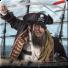دانلود بازی دزدان دریایی کارائیب The Pirate: Caribbean Hunt v6.7 اندروید – همراه نسخه مود