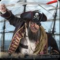 دانلود The Pirate: Caribbean Hunt 7.7 بازی دزدان دریایی کارائیب اندروید+مود
