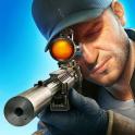 دانلود بازی تک تیرانداز قاتل Sniper 3D Assassin v1.16.1 اندروید – همراه نسخه مود