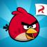 دانلود Angry Birds 7.8.0 بازی پرندگان خشمگین اندروید + مود