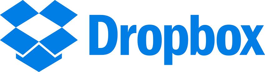 دانلود برنامه Dropbox