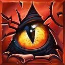 دانلود بازی شیطان ابله Doodle Devil™ v2.6.7 اندروید + تریلر