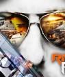 RIVAL FIRE