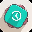 دانلود App Backup & Restore 6.0.7 برنامه پشتیبان گیری و بازیابی اندروید