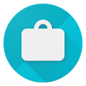 دانلود Google Trips – Travel Planner 1.5.0 برنامه گوگل تریپز اندروید