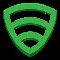 دانلود Lookout Security & Antivirus 10.11.6 برنامه آنتی ویروس لوک اوت اندروید