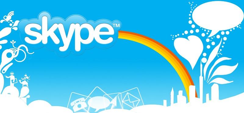 دانلود Skype برنامه ارتباط تصویری اسکایپ اندروید