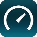دانلود Speedtest Premium 3.2.32 برنامه تست سرعت اینترنت اندروید