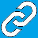 آموزش ساخت لینک برای پست های کانال تلگرام