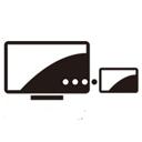 آموزش: اتصال بی سیم و با سیم گجت های اندرویدی به تلویزیون برای انتقال تصویر