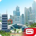 دانلود بازی جذاب و زیبا Little Big City 2 v1.0.9 اندروید
