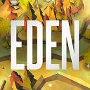 دانلود بازی بهشت Eden: The Game v1.4.0 اندروید