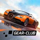 دانلود بازی زیبا و جذاب Gear.Club v1.6.1 اندروید – همراه دیتا