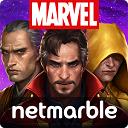دانلود MARVEL Future Fight 2.8.1 بازی مبارزه قهرمانان آینده اندروید