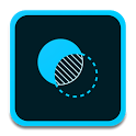 دانلود Adobe Photoshop Mix 2.5.262 برنامه فتوشاپ میکس اندروید