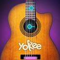 دانلود نرم افزار آموزش و نوازندگی گیتار Guitar Play & Learn VIP v1.0.51 اندروید