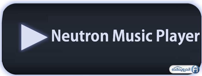 download computational methods for electronmolecule
